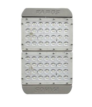 Светильник промышленный светодиодный ip65 FW 150 50W