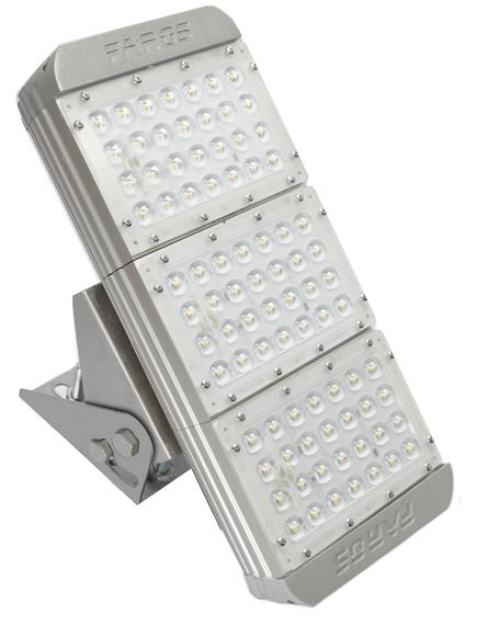 светильник светодиодный потолочный промышленный FW 150 75W