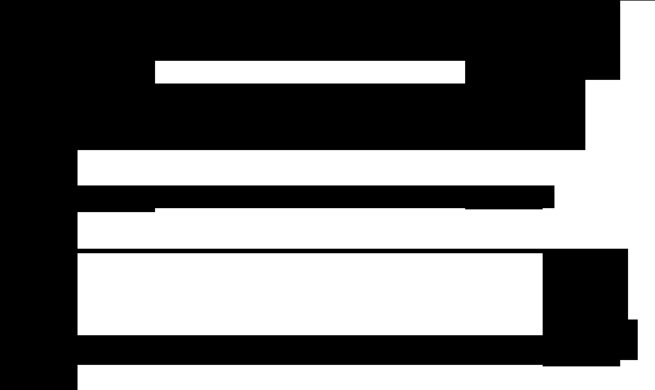 ССВ 30-2700-К50